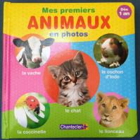 livre-animaux-photo