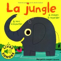 livre-sonore-la-jungle
