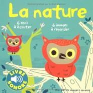 livre-sonore-la-nature