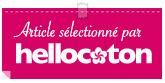 SelectionHC