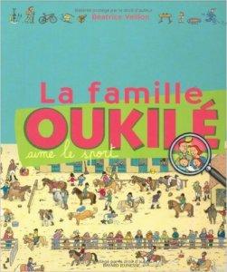 la-famille-oukile-aime-sport