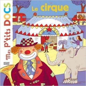 mes-ptits-docs-cirque