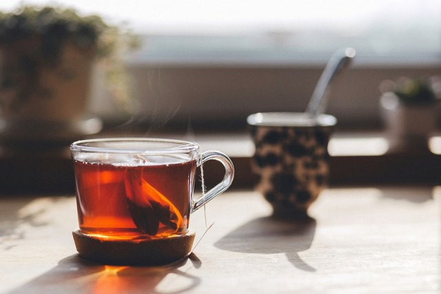 tea-2570717_960_720