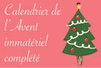 boutoncalendrierfull