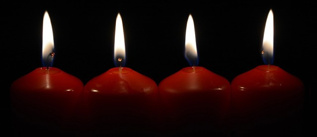 candles-2935029_960_720